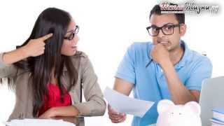Почему Мужчины и Женщины Мыслят настолько по-разному?
