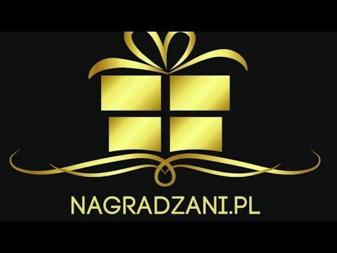 Znalezione obrazy dla zapytania Nagradzani.pl