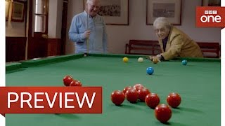Download Video Paul and Dennis - The Real Marigold Hotel: Series 2 Episode 4 Preview - BBC One MP3 3GP MP4