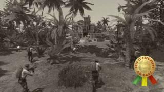 Tropico 3 - Trailer - Vote El Presidente!