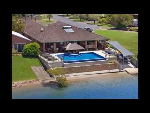 SOLD: 45 Plover Place, Tweed Heads West by Professionals Coolangatta Tweed 07 5536 2744