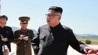 2017-09-23-23-00.Eric-Shawn-reports-North-Korea-slams-Pres-Trump-at-U-N-