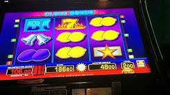 🔴 TEIL 2 JACKPOT Automat 🔴⏩⏩ 1 Kiste ⏪⏪ - 🆗 1000 EURO EINSATZ 🆗 2€LEITER/ KARTE 🆗 2 € Clone Bonus GG