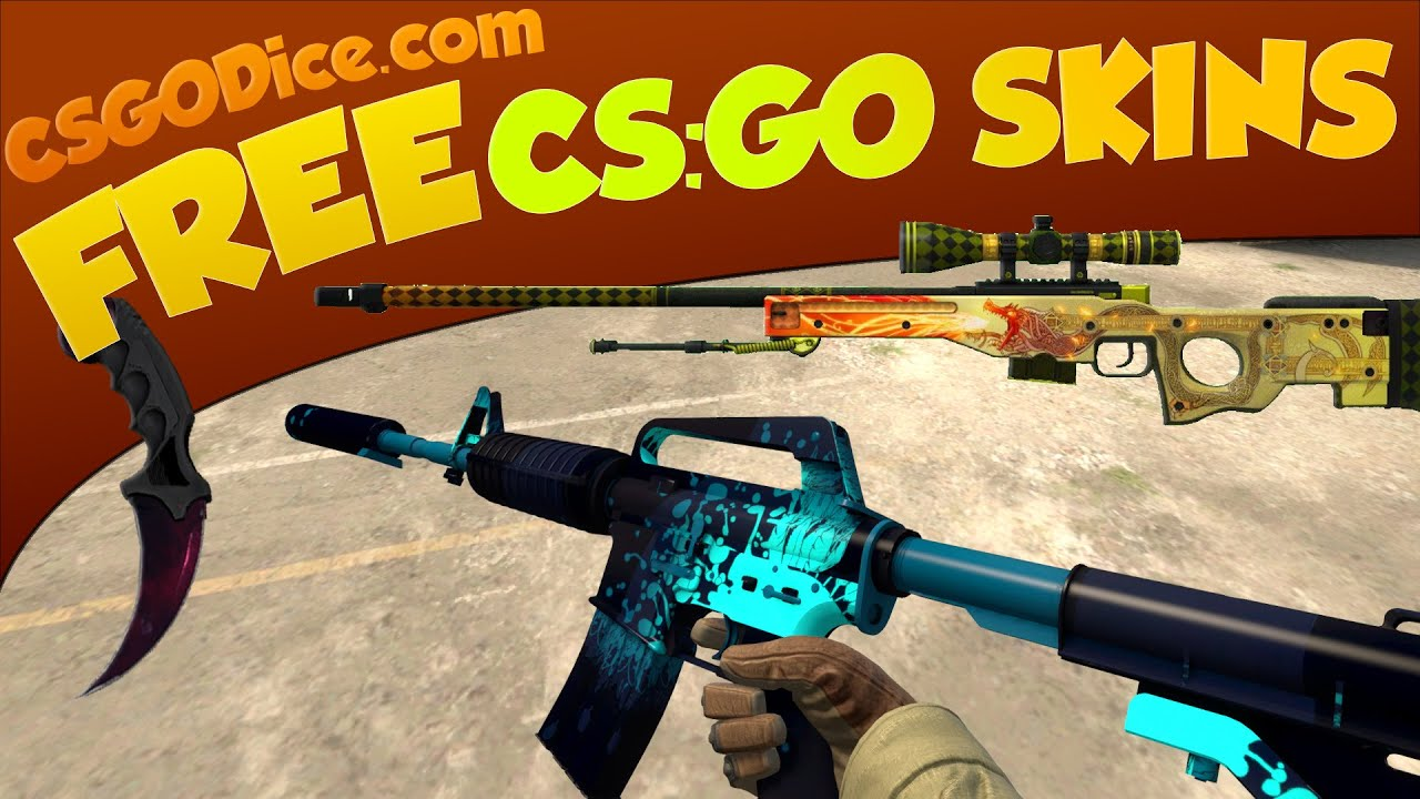 Csgo Skin Betting Sites