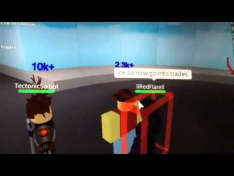 roblox how to delete bots