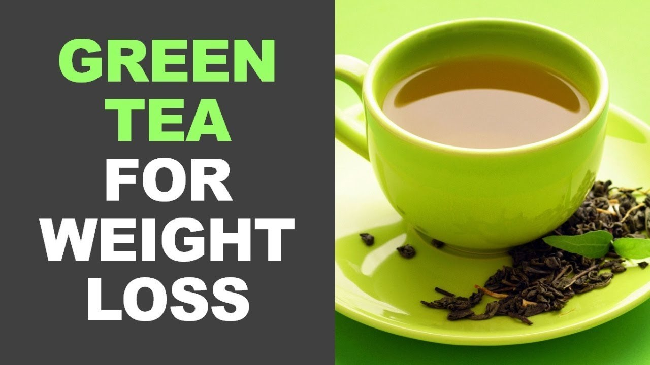 Best Green Tea For Weight Loss Lose Weight Fast Burn Belly Fat Green Tea Top 10 List Tea