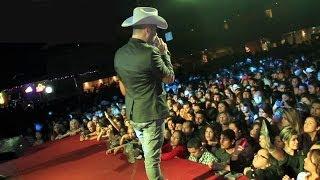 """""""Presentacion Que Buena"""" Los Rodriguez De Sinaloa En El Potreros Night Club En Vivo 2014"""