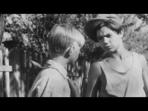 «Тимур и его команда», 2-я серия, Одесская киностудия, 1976
