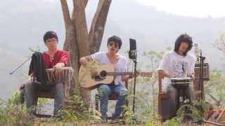 Philosopher Brothers - เดิน live Keep On The Grass#2