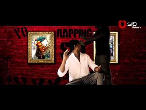 Marathi Rap Song | India's Digital Superstar