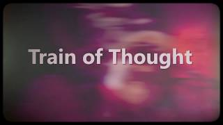 Trailer - Train of Thought: From William Shakespeare to Ray Charles