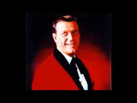 Make The World Go Away- Eddy Arnold