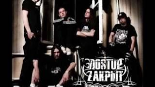 Russian nu metal bands part 1