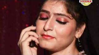 Bhojpuri Sexy Hot Romantic Love Song 2012 Karia Odhni Orh Ke Aa Ja From  Delhi Haua High Fi