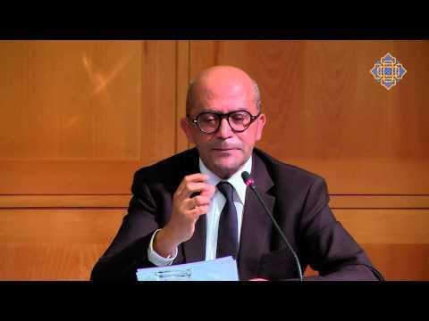 Entre Avempace y Averroes; la filosofía andalusí