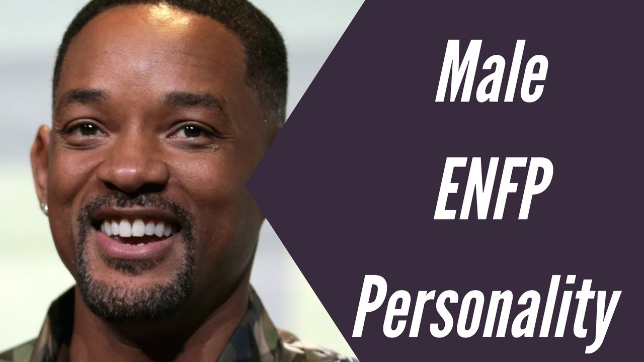 Epic List of Famous People With ENTP Personality ...