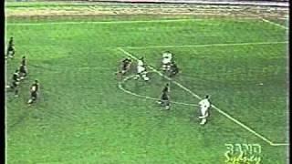 20000715 Copa dos Campeões Quartas de Final Vitória 0x2 São Paulo
