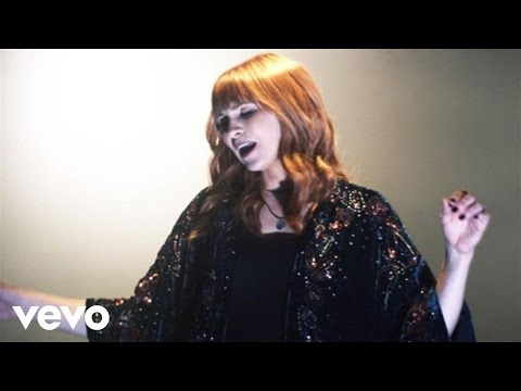 Kim Walker-Smith - Throne Room