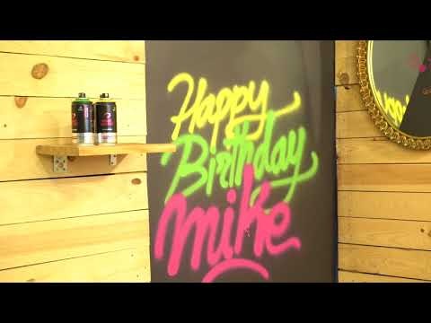how-to-paint-with-mtn-chalkboard-art-products