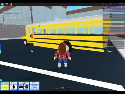 EVERYTHING IS AWESOME ROBLOX MUSIC VIDEO Funny Roblox high school video