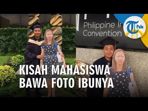 kisah-mahasiswa-bawa-foto-ibunya-saat-wisuda