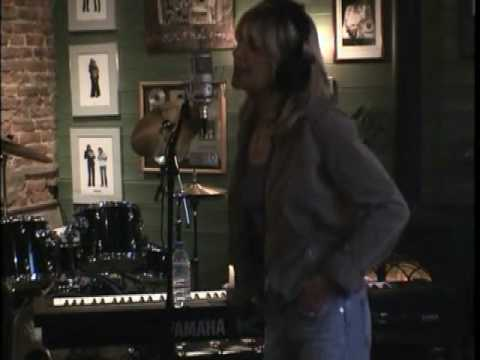 Christine mcvie in the meantime video outtakes