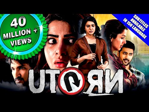 u-turn-(2019)-new-released-hindi-dubbed-full-movie-|-samantha,-aadhi-pinisetty,-bhumika-chawla