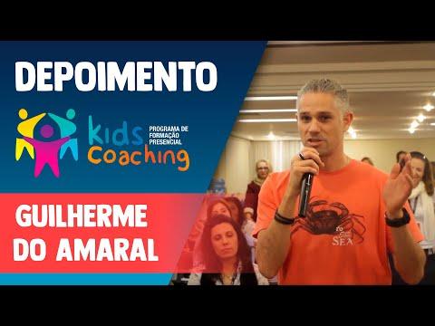 Kids Coaching Presencial