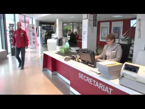 Citro n limours limours en hurepoix dans l 39 essonne youtube for Garage citroen essonne