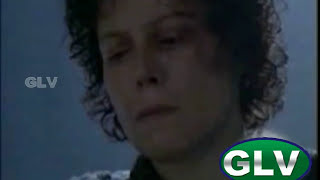 Alien-3 | American Science-fiction Horror Thriller Tamil Movie | Hollywood Tamil Dubbed Movies