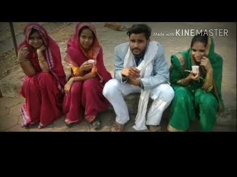SAKHARAM BINDER Hindi Play  1 Directed by Altaf Mulani