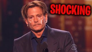 Download 10 Secrets Everyone Ignores About Johnny Depp Mp3 and Videos