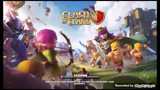 Revenim cu un episod după mult timp ;) | Clash of Clans ep 1.