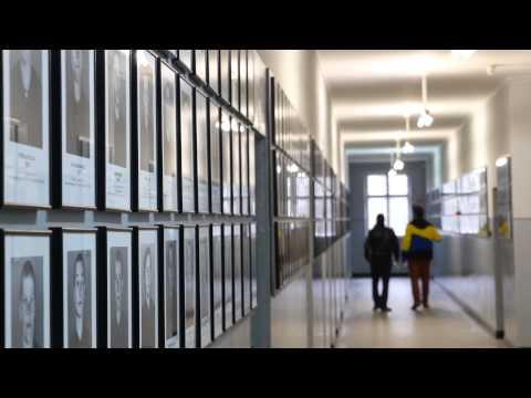 Auschwitz: Defining an Era