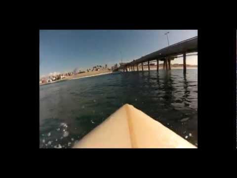 12/14 at the pier.m4v