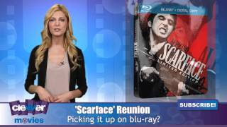 scarface cast reunite for blu ray release