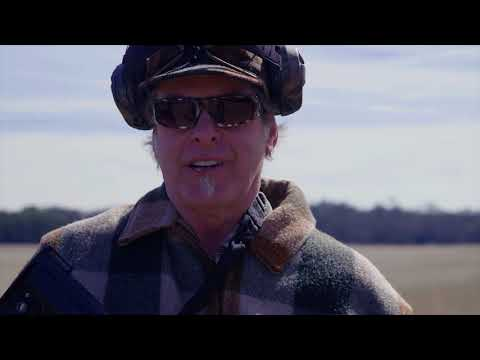 Ted Nugent - Second Amendment and Michael Moore