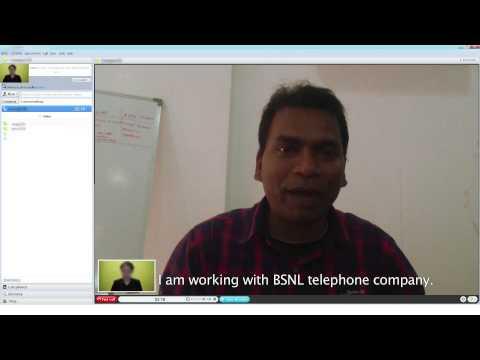 Worst Job Interview: Odisha Guy