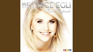 Watch Beatrice Egli Herz An Herz video