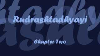 Rudri Path | Dvitiya Adhyaya [Chapter Two]