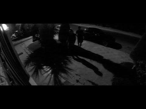 Young Pharoz - Banha (Panda Remix) بنها