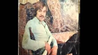 Džo Maračić maki - Hej hej mala 77