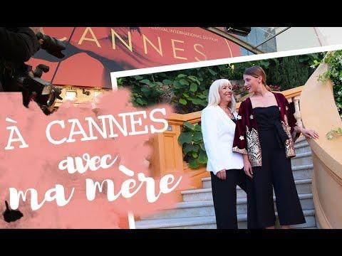 Fashion Girls  Film Complet En Fran Ef Bf Bdais Hd