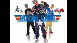 Wiz Khalifa In The House I Am Taylor Gang Mixtape.mp3