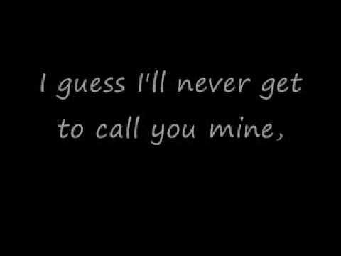 Simple Plan – The End Lyrics | Genius Lyrics