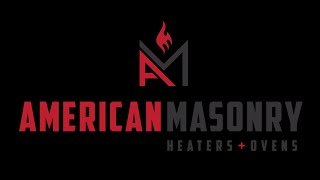 Introduction to Masonry Heaters - Empire Masonry Heaters