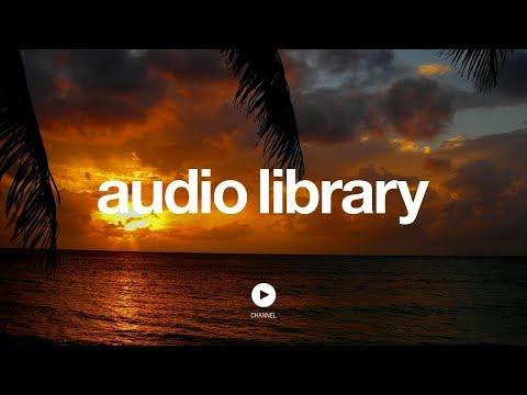 Para Santo Domingo - Jimmy Fontanez, Media Right Productions (No Copyright Music)