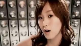 藤本美貴 (Fujimoto Miki) - Solo lines in Morning Musume (モーニング...