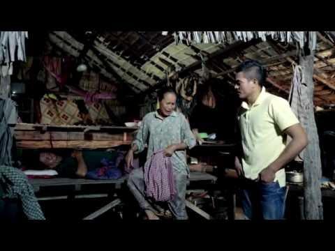 Remix Song Inji Idupalaga