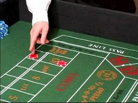 Nd poker championship